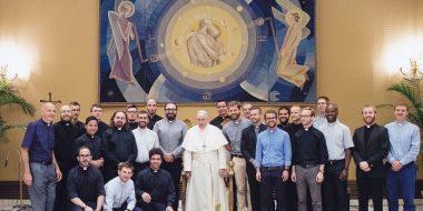 Apostoli on line
