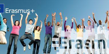 Arrupe: borse di studio all'estero per giovani a rischio