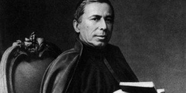 Padre Secchi: una mostra per celebrare i 200 anni dalla nascita
