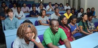 Magis e il metodo 'pace' in Costa d'Avorio